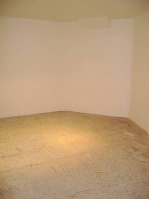 Sala planta sotano 1
