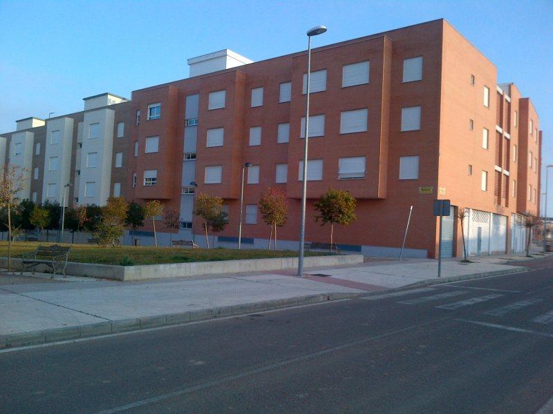 TORREQUEBRADA 1