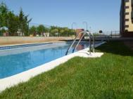 piscina edificio La Cava