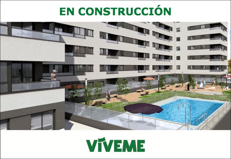 INFOGRAFIA EN CONSTRUCCIO
