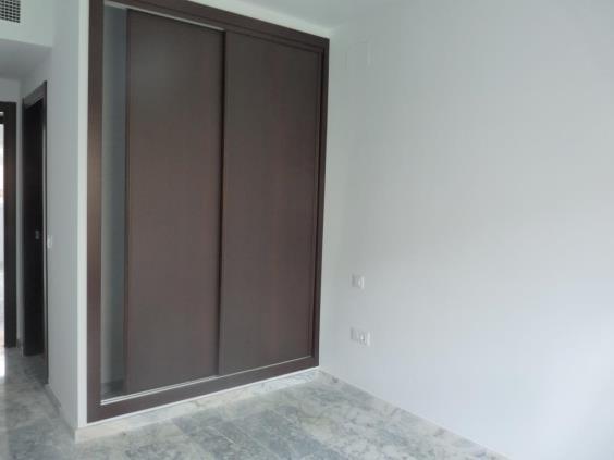 Vista 1 dormitorio