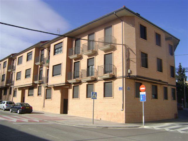 vivienda en venta en zaragoza ibercaja portal inmobiliario