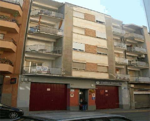 Vivienda segunda mano en lleida ibercaja portal inmobiliario for Viviendas segunda mano